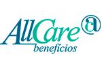 All Care benefícios